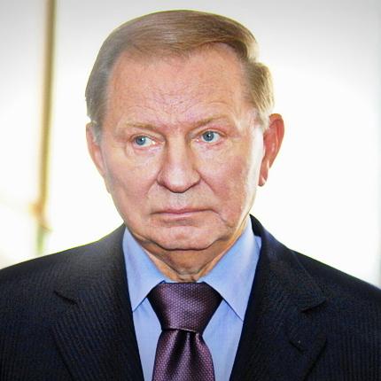 Кучма сказав, що повинен був зробити Янукович, щоб «і Крим був би наш, й на Донбасі такого б не було»