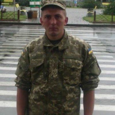 В Одесі  до смерті забили бійця в одній з військових частин, – ЗМІ