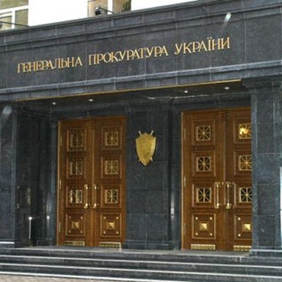 Ляшка і Рабіновича хочуть покарати за роботу на телебаченні,- ЗМІ