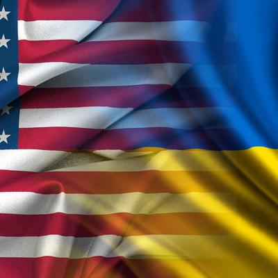 В оборонному бюджеті США на військову допомогу Україні передбачено $ 350 млн