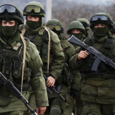У МЗС підтвердили погрози з боку Рсосії і звернуться до світу