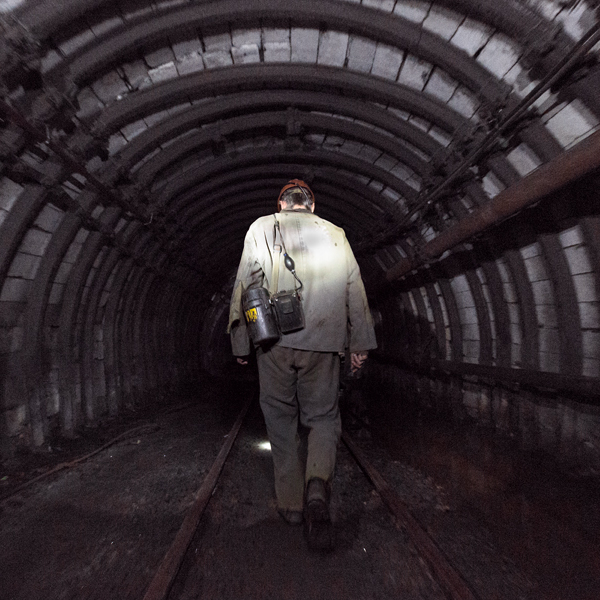 Нові жертви на шахті у Польщі