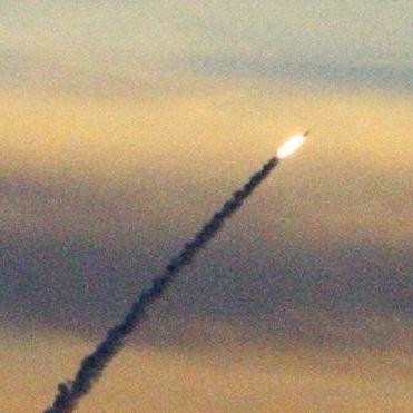 Які типи ракет буде випробовувати Україна