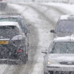 Завтра у Києві очікується суттєве погіршення погодних умов