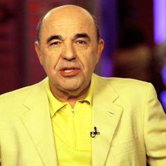 Рабінович добився від Банкової створення групи у справі ошуканих вкладників
