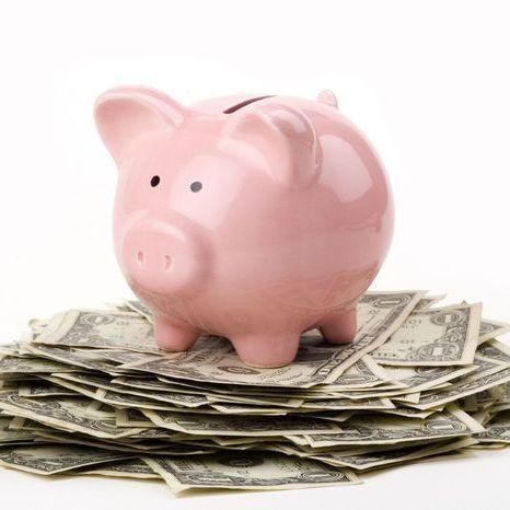 Курс валют на 2 грудня