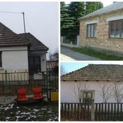 Нерухомість в Угорщині біля кордону з Україною можна купити за $ 200-300 (фото)