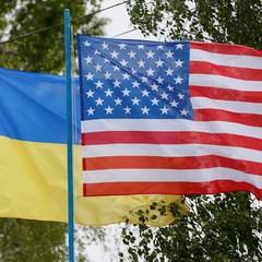 Конгрес США затвердив бюджет Пентагону на 2017 рік, який передбачає військову допомогу Україні