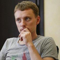 Суд продовжив арешт екс-заступника глави «Нафтогазу» Кацуби та призначив 450 млн грн застави