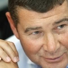 Про те як Онищенко скинув Яценюка