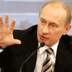 Путін назвав Трампа розумною людиною
