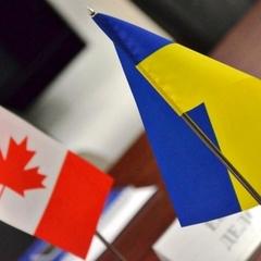 Канадці обіцяють стояти пліч-о-пліч з українцями проти РФ