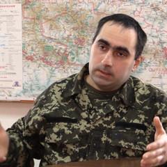 Якби я не вбив свого командира, не зміг би втекти в ЛНР, - перебіжчик з ЗСУ (відео)