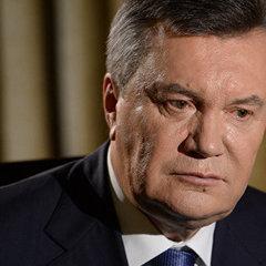 Навіщо Януковичу очна ставка із Порошенком: відповідь адвоката