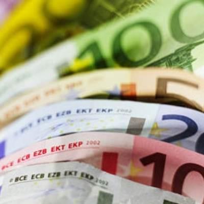 Курс валют на 7 грудня