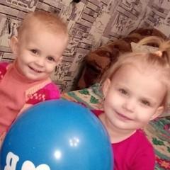 Чому поліцейські не врятували зачинених у квартирі в Києві дітей?