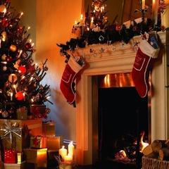 Нардепи хочуть зробити католицьке Різдво неробочим днем