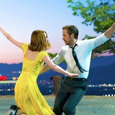 Названо найкращі фільми 2016 року