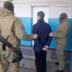 Поліція затримала злочинців, що викрадали людей із метою вимагання