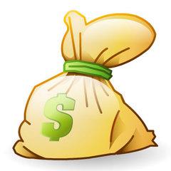 Курс валют на 9 грудня