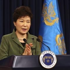 Парламент Південної Кореї проголосував за імпічмент президента