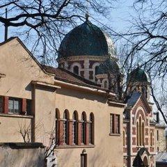 У Львові суд  наказав Російському культурному центру «пакувати валізи»