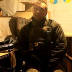 Військові розповіли подробиці про бійця АТО, який вбив командира взводу (відео)