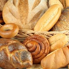 «Ми не бачимо об'єктивних причин для підвищення цін на хлібобулочні вироби», - керівник Lauffer Group