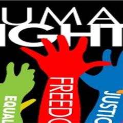 У якій обстановці Крим відзначає «День прав людини»