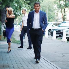 Інтерпол відмовився оголошувати в розшук Онищенка – росЗМІ