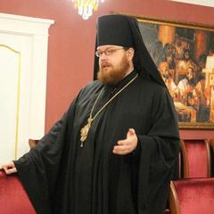 У Запоріжжі спіймали єпископа-педофіла з Росії (відео)