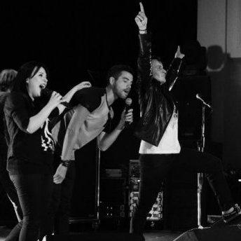 Музиканти із гурту «Скрябін» шокували заявою про створення нового колективу