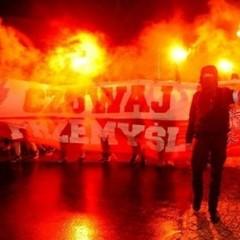 Посол України у Польщі прокоментував інцидент на марші, учасники якого викрикували «Смерть українцям» (відео)