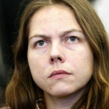Главарь боевиков Плотницкий подтвердил, что встречался с Савченко - Цензор.НЕТ 5229
