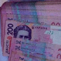 У Києві чиновник виконавчої служби погорів на хабарі