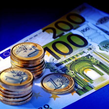 Курс валют на 13 грудня