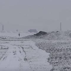 Як виглядає один день із життя українського війська (відео)