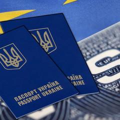 Україні все-таки пообіцяли безвізовий режим