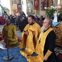 Львівський священик відшукав древню молитву проти грипу