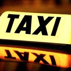 На Київщині скоєно розбійний напад на таксиста