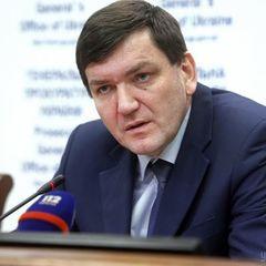Які причини затягування розслідування справи на Майдані, - Горбатюк пояснив