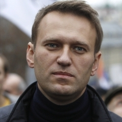 Навальний розповів про долю Криму в разі його обрання президентом РФ