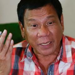 Президенту Філіппін загрожує імпічмент після зізнань у вбивствах