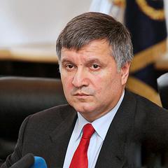 Аваков заявив про п'ятьох кандидатів на пост нового глави Нацполіції