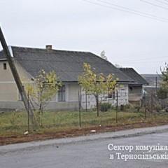 На Тернопільщині неповнолітні дівчата страждали від депутата-сутенера