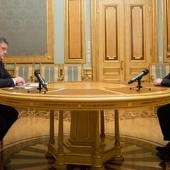 Порошенко боїться більше «Націоналізації» Приватбанку, ніж Коломойський