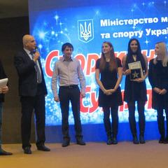 Жіноча збірна України з баскетболу 3х3 виборола «срібло» чемпіонату світу
