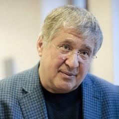 Коломойський погодився на націоналізацію «ПриватБанку», - джерело