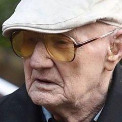 101-річного британця засудили за сексуальні домагання