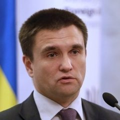 Клімкін натякнув про причину вбивства посла Росії в Туреччині